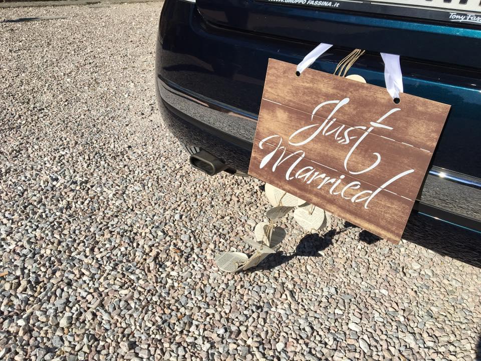 Matrimonio Country Chic Pisa : Matrimonio country chic diy pisa righe pois
