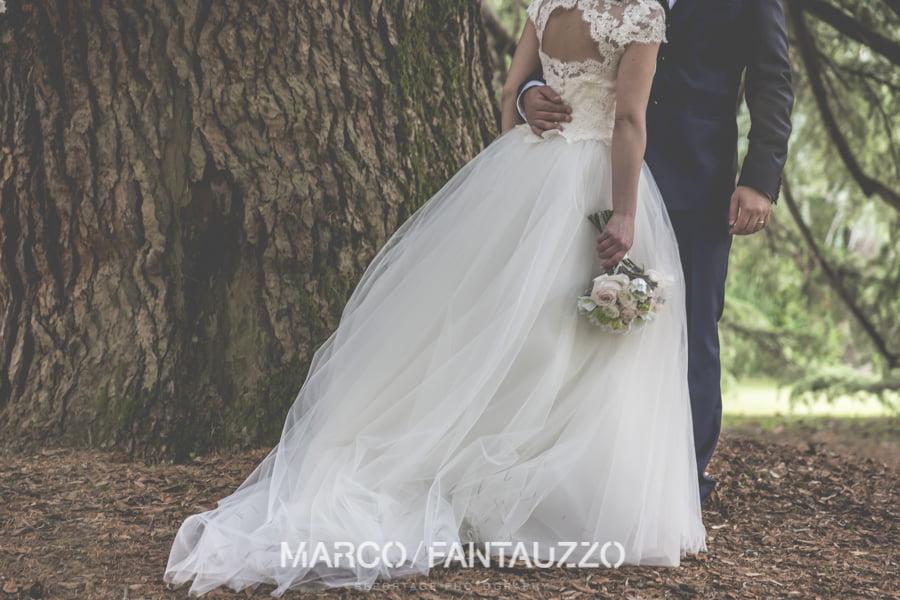matrimoniocountry