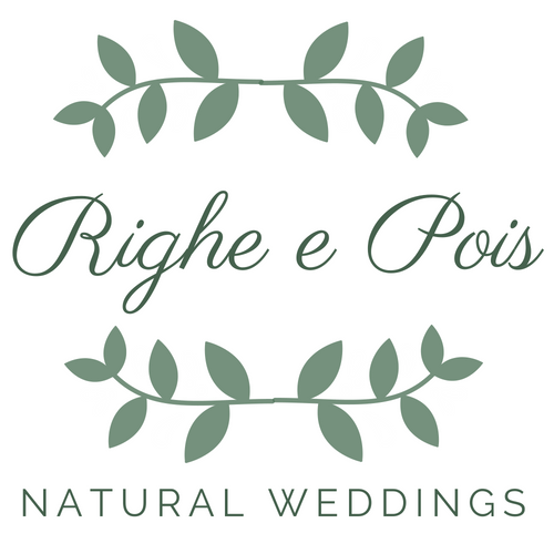 Righe e Pois | wedding planner