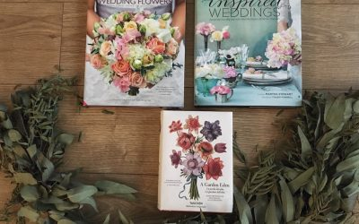 Una Wedding Planner in libreria – parte 1