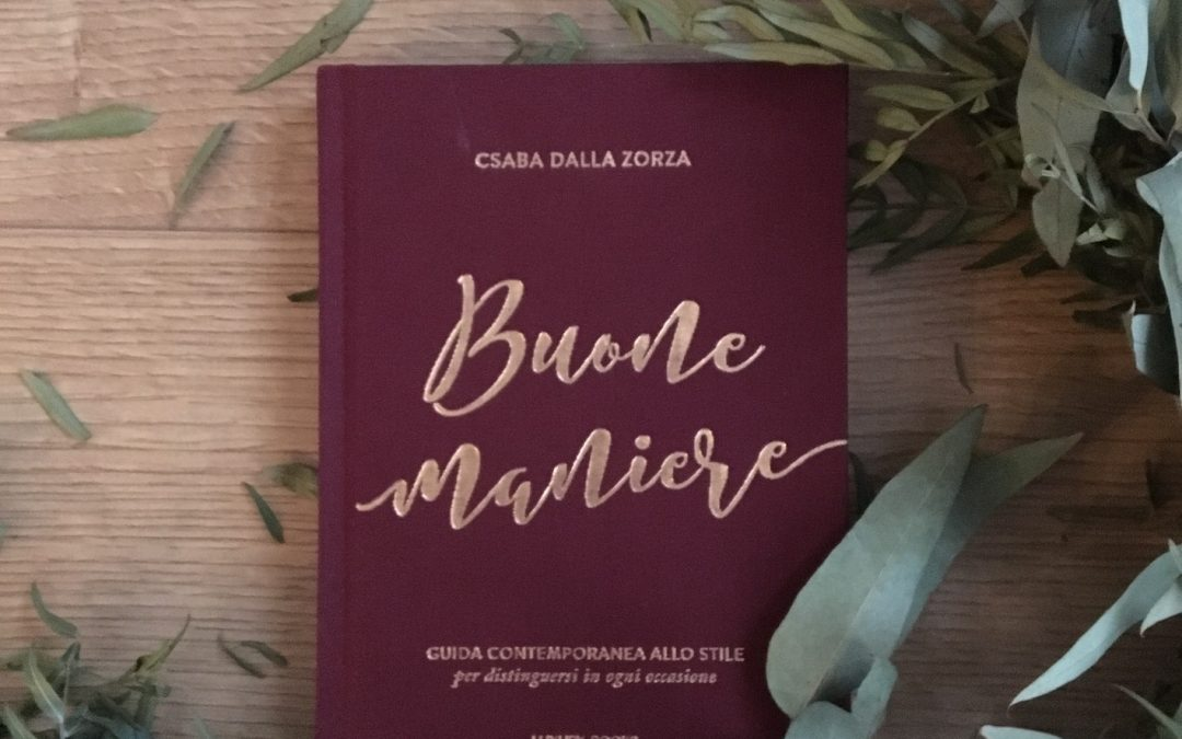 Una wedding planner in libreria – parte 2