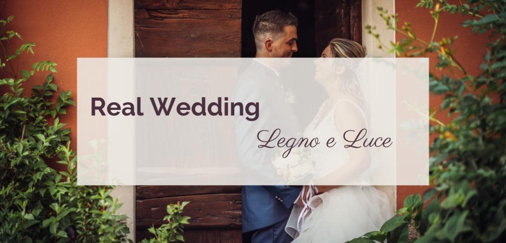Matrimonio Legno Luce ©righeepois
