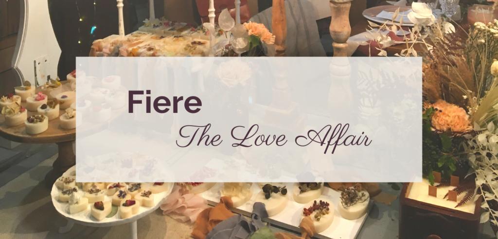 The Love Affair ©righeepois
