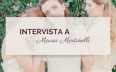 Green Vendors: intervista a Maura Martinelli
