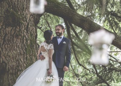 My Wedding | G+C